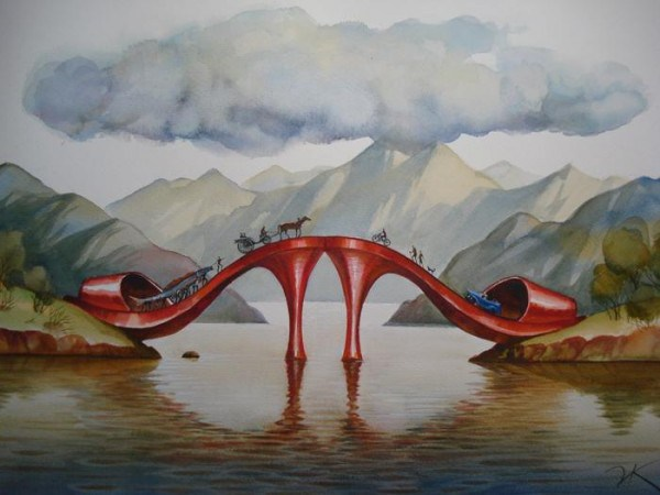 132057xcitefun-surealism-paintings-by-vladimir-kush-11