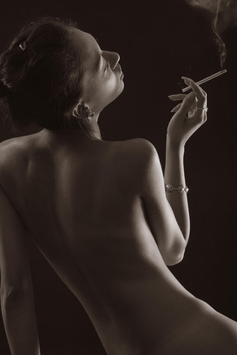 dijana knezevic, violently happy, dijana, knezevic, cigare, ostavljanje cigara, pusenje,